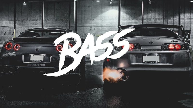 🔈BASS BOOSTED🔈 CAR MUSIC MIX 2018 🔥 BEST EDM BOUNCE ELECTRO HOUSE 19