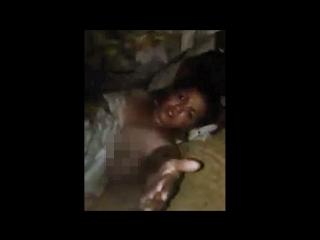 18+ Застукал голую жену в постели с другом. Супружеская измена | Спалили Застали | Жесть!
