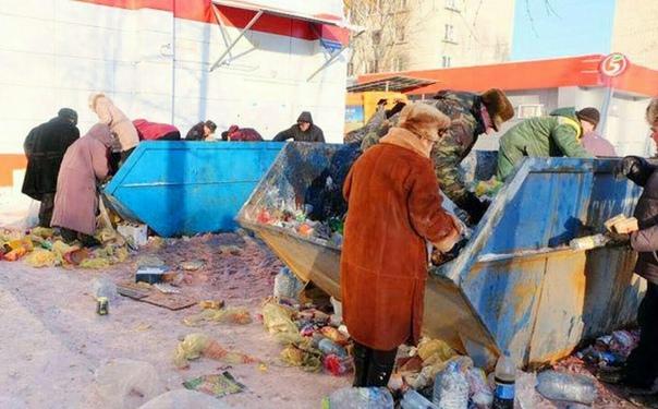 Больных и бездомных россиян захотели накормить почти просроченной едой Ретейлеры готовы отдавать еду с истекающим сроком годности на благотворительность и в социальные учреждения: больницы,