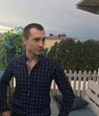 Персональный фотоальбом Ильи Севостьянова