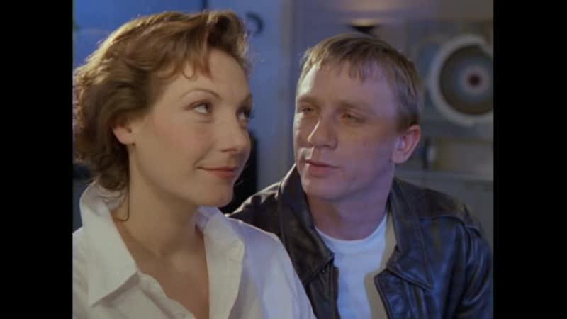 ➡ Байки из склепа: Сезон 7 (1996) Серия 9 В дыму