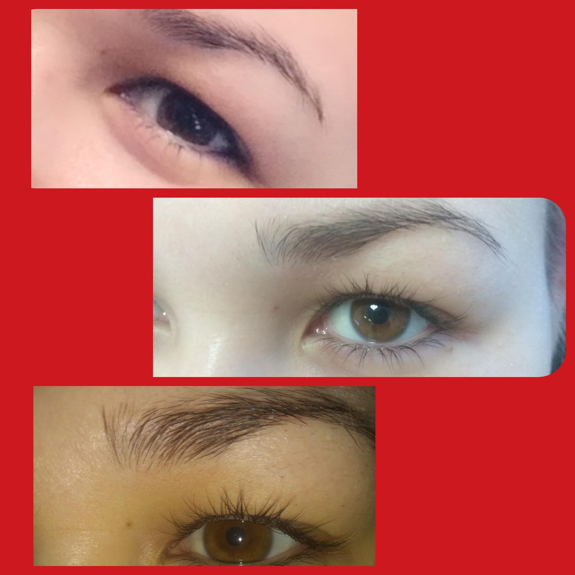 Я косметолог-эстетист с медицинским образованием, предлагаю следующие процедуры для поддержания вашей красоты