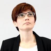 Рената Трубачева