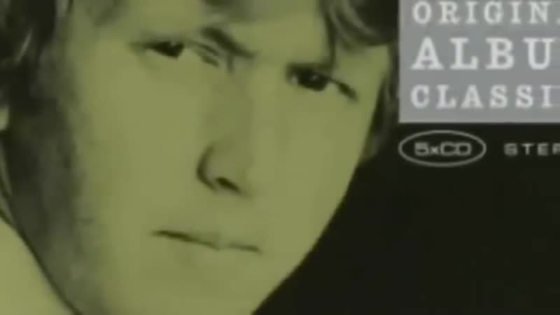 Harry Nilsson - Without You (1972)
