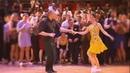 Dance modern talking - Nhạc khiêu vũ cha cha cha