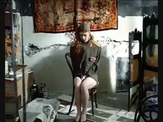 Бледная лесбиянка Настя долбится красивое русское, пока, многого, глубокая глотка, порен порно, инцест