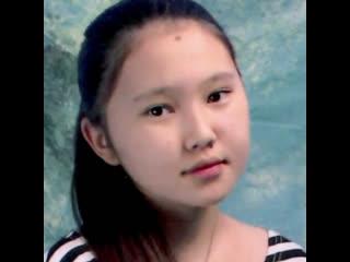 15-летняя школьница спасла двух мальчиков, провалившихся под лёд