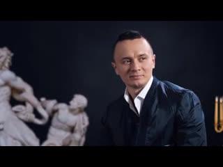 Илья Соболев затроллил продажного Безрукова