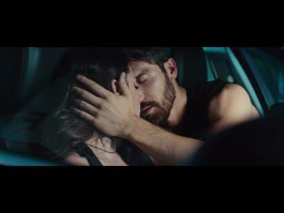 МакSим - Абонент недоступен (новый клип 2019 Максим)