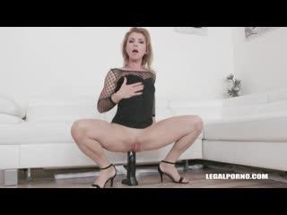 Sindy Rose [PornMir, ПОРНО, new Porn, HD 1080, Russian, Toys, Interracial, Anal, MILF, Gape, DAP, Gangbang]