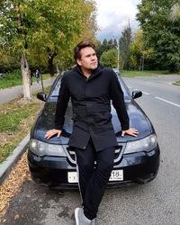 Созонов Данил