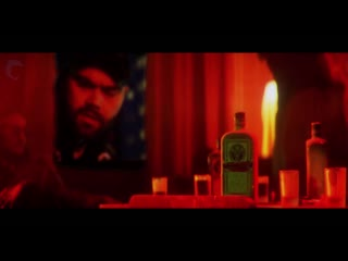 JEEMBO feat. Boulevard Depo & ЛАУД  . Премьера Клипа