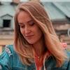 Ksenia Abaeva