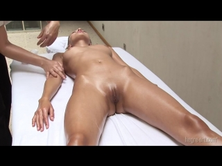 Sensual Oil Massage (erotic hegre-art pussy tits beauty эротический массаж) Snapchat solo toy tits mofos brazers Family Therapy