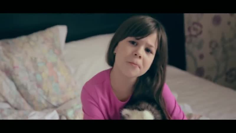 Papa-ya-skucayu-maks-vertigo-i-polina-koroleva-muzikalniy-klip-sibtrak_(VIDEOFiN.RU)