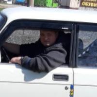 Сильченко Сергей