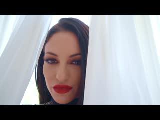 Kissa Sins [PornMir, ПОРНО, new Porn, HD 1080, Gonzo, Anal, Hardcore]