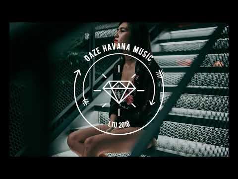 Q o d ë s ft. ATHENA - Poison (Radio Edit)