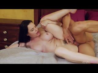 [AnalMom] Dana Dearmond - Deadbeat[2020, All Sex, Blonde, Tits Job, Big Tits, Big Areolas, Big Naturals, Blowjob]