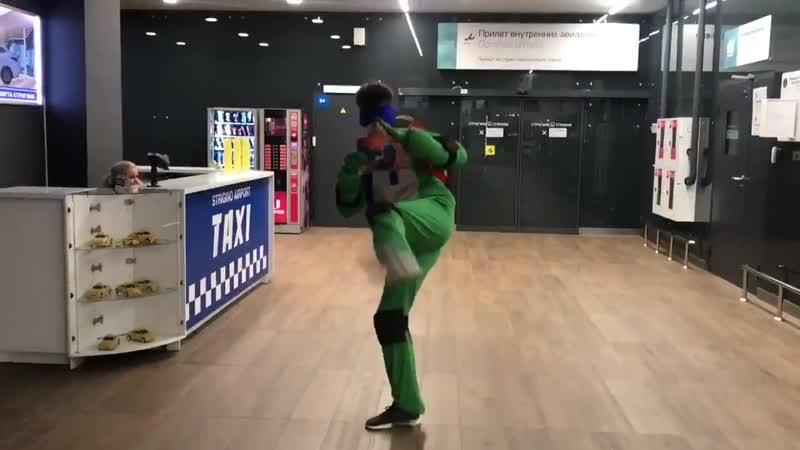 ХК «Торпедо» встречает нового хоккеиста