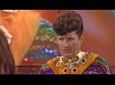 ЖЕНАТЫ И С ДЕТЬМИ 1987 1997 10 СЕЗОН