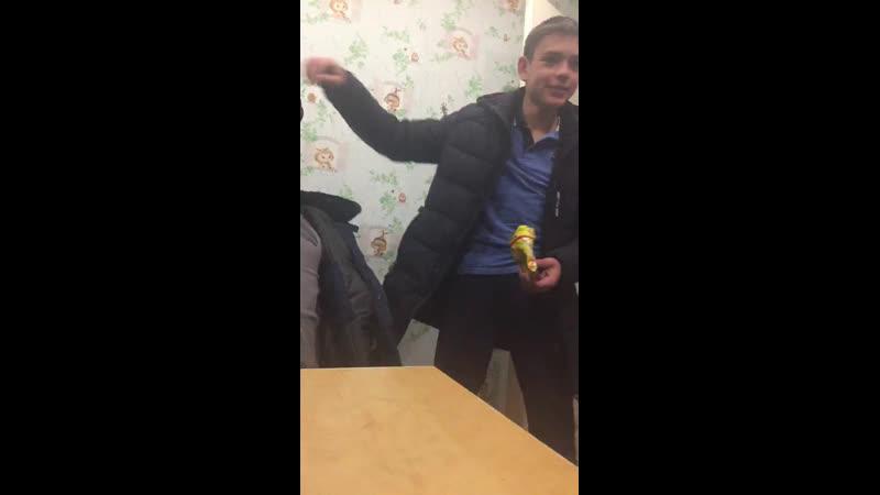 Live: Учюмун Squad| ПЕПЕЛ FLEX |Тик Токеры сосат.