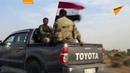 التقاء قوات سورية وأمريكية في شمال سوريا