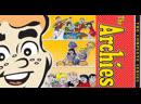 Шоу Арчи / The Archie Show / 1968-1969 / Хэл Сазерленд Eng