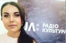 Личный фотоальбом Анны Вахи