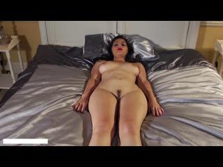 Valentina Nappi [секс, минет, порно, инцест]