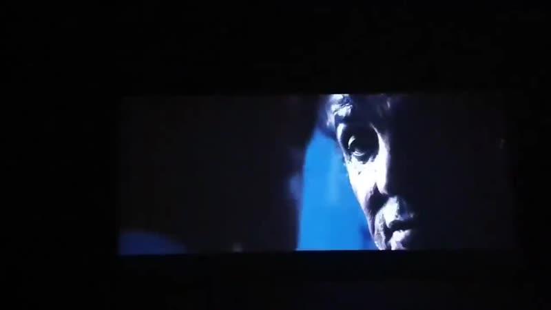Rambo V Last Blood   Leaked Trailer   Cannes Film Festival