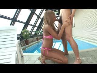 Tsubasa Miyashita [порно, HD 1080, секс, POVD, Brazzers, +18, home, шлюха, домашнее, big ass, sex, минет, New Porn, Big Tits]