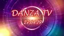 Иванова Арина Catwalk Dance Fest pole dance aerial 27 04 19