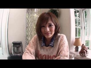 Hikaru Ayami [порно, HD 1080, секс, POVD, Brazzers, +18, home, шлюха, домашнее, big ass, sex, минет, New Porn, Big Tits]