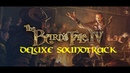 The Bard's Tale IV Barrows Deep Complete Deluxe Soundtrack