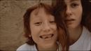 ЛУНА Чистый Сон Official Video