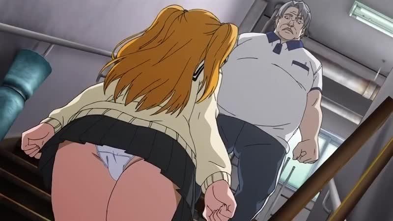 Ima Kara Atashi 2 hentai Anime Ecchi яой юри хентаю секс не порно лоли косплей lolicon Этти Аниме loli no porno