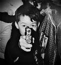 Личный фотоальбом Islam Baigaliyev