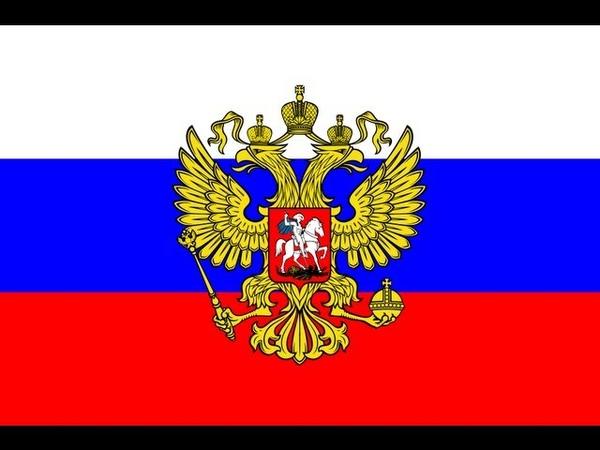 Instruction by Russian judoka