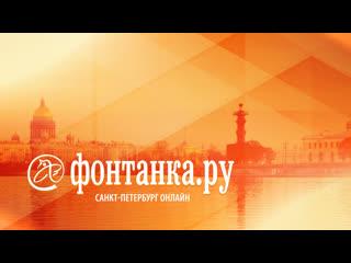 в прямом эфире Борис Вишневский о своей новой книге  сборнике статей и выступлений на общественно-политические темы