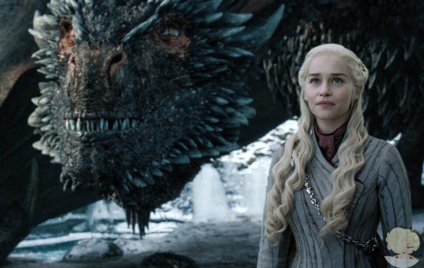 Создатели «Дома дракона» ищут актрис на главные роли Рейниры Таргариен и Алисенты Хайтауэр