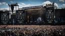 Body Count 2019 08 02 Wacken Open Air Wacken Germany 1080p Webcast