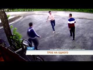 В Перми мужчину приняли за наркомана и избили до смерти