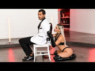 Abella Danger - Dancing Domme [Brazzers] Big Tits Ass BDSM Fetis