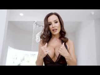 ???? Lisa Ann 2019 [ milf, mature, pornstar, mom, big ass, tits