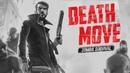Death Move Zombie Survival