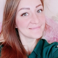 Марина Медушевская