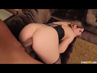 Trans Girl 7 shemale - Trans500 Amy Daly (Gey шлюха блядь самка ass Ladyboy Трапы Sissy Tranny гей анал минет секс порно Porno)