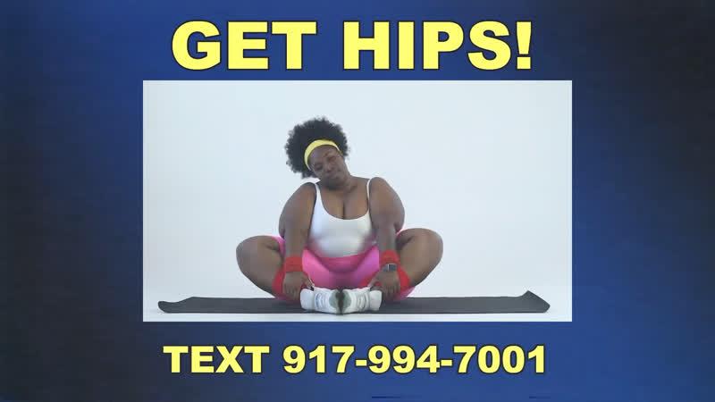A$AP Ferg Move Ya Hips feat Nicki Minaj MadeinTYO Visualizer