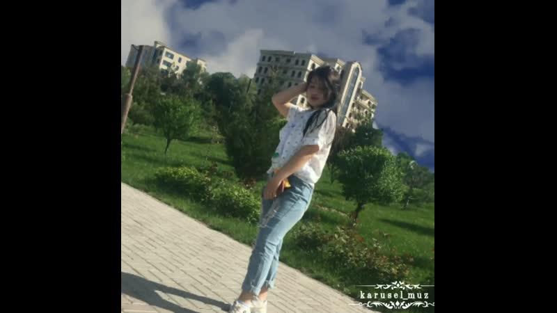 1440_60_52.92_Jul192019_01.mp4
